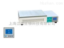JMB-1(400*280),精密恒溫電熱板廠家