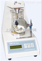 YRT-3,藥物熔點儀價格,廠家