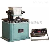 廣西產GZ-75型水泥膠砂振動台經濟版