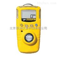 便攜式一氧化碳檢測儀,GAXT-M一氧化碳報警儀