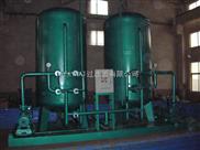 大容量活性炭过滤器_国内先进过滤器技术_莱特莱德