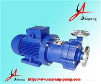 磁力泵,CQ防爆电机磁力泵,无泄漏磁力泵,三洋磁力泵供应商