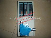 供應高溫氣體報警器/有毒氣體泄漏檢測儀