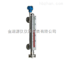 uhz磁翻板液位计,uhz磁翻板液位计厂家直销价格优惠