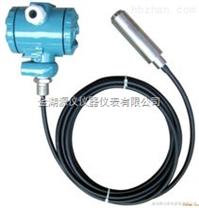 电缆投入式液位变送器,电缆投入式液位变送器厂家直销价格优惠