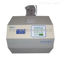 KDB-100型快速COD測定儀