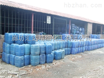 河北省供热防丢水剂重要性