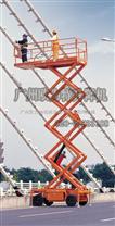 广州中山电动升降平台可定制规格齐全