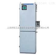 原装订制HACH总磷总氮全自动分析仪
