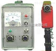 KE82-A14磁粉探傷儀   探傷儀