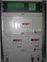 K2001氬氣中微量氮氣