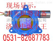 RBK-6000防爆型氨氣報警器