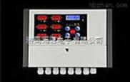 RBK-6000-2氢气泄漏报警器