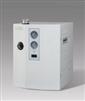 氧氣發生器SPO-600 北京中惠普空氣發生器