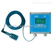 低價HACH 9182微量溶解氧在線分析儀