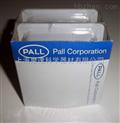 PALL原装 过滤膜 supor膜 PN60300 特价促销 上海摩速