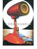 紅外接種環滅菌器