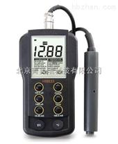 HI8633N 便攜式電導率測定儀