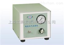 KY-V,微型空氣壓縮機廠家