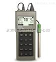HI98183 高精度防水型pH/ORP/温度测定仪HI98180/HI98181/HI98182