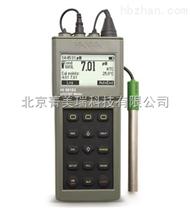 HI98183 高精度防水型pH/ORP/溫度測定儀HI98180/HI98181/HI98182