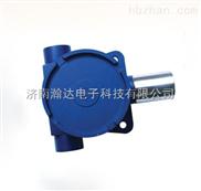 HD-T700固定式二氧化碳濃度探測器 生產廠家