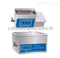KQ-600VDB,雙頻數控超聲波清洗器22.5L廠家