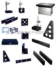 鑄鐵平板哪里賣鑄鐵平臺?大理石平臺,花崗石平板,鑄鐵平板