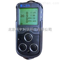 英国GMI PS200可燃气体(带泵)检测仪