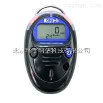 PS1单一气体检测仪