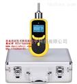 泵吸式酒精检测仪
