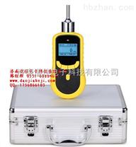 二氧化氮濃度檢測儀