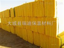 北京岩棉复合板报价