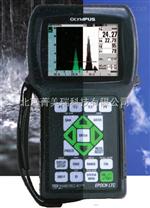 奧林巴斯EPOCH LTC數字超聲探傷儀