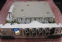 BS460-24T-PWR NORTEL