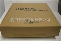 NORTEL NTHR16DA