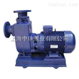 自吸泵价格,80ZXL35-13直联式清水自吸泵