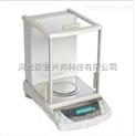 广西产FA2004电子天平报价,FA2004电子天平,万分之一精密天平经济版