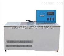 無錫產THD-0506低溫水浴槽 低溫恒浴槽 THD-0506低溫水槽特性