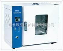 無錫產,202-3A型幹燥箱,電熱幹燥箱,不鏽鋼電熱恒溫幹燥箱特性