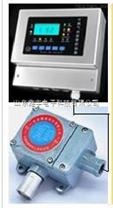 六氟化硫报警器,六氟化硫泄露报警器,六氟化硫漏气报警器