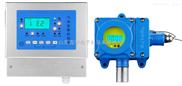 生产乙醇报警器,乙醇泄露报警器,乙醇漏气报警器