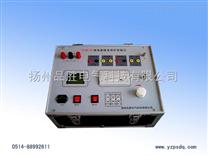 继电保护测试仪精度高,继电保护测试仪性能可靠
