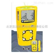 MC2-4四合一检测仪,BW多气体检测仪