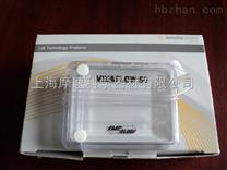 赛多利斯sartorius Vivaflow50切向流超滤器VF05P0 上海摩速科学