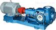 板框压滤机专用泵