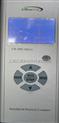 CW-HPC200(A),空氣粒子計數器廠家