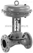隔膜调节阀 蒸汽 进口 厂家 询价 美国 德国 英国 日本 台湾