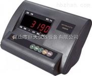 耀华A12+E电子秤显示器,耀华A12+E电子秤仪表厂家直销