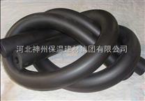 周口橡塑保溫管價格,發泡橡塑保溫管價格